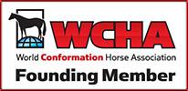 Sponsor-WCHA
