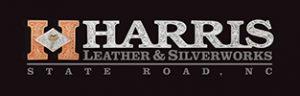 Sponsor-Harris