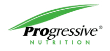 Sponsor-Progressive