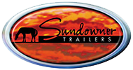 Sponsor-Sundowner