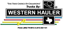 Sponsor-Western-Hauler